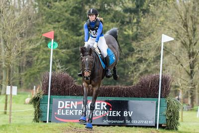 Maartje Siemons (NED)