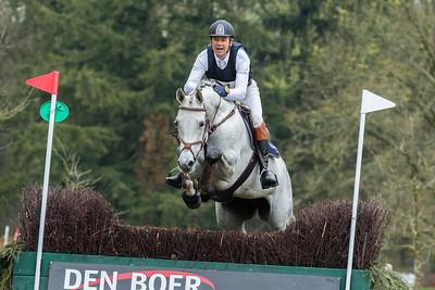 Roelof Brink (NED)