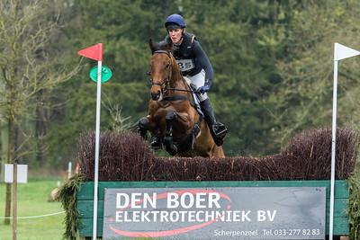 Christoffer Forsberg (SWE)