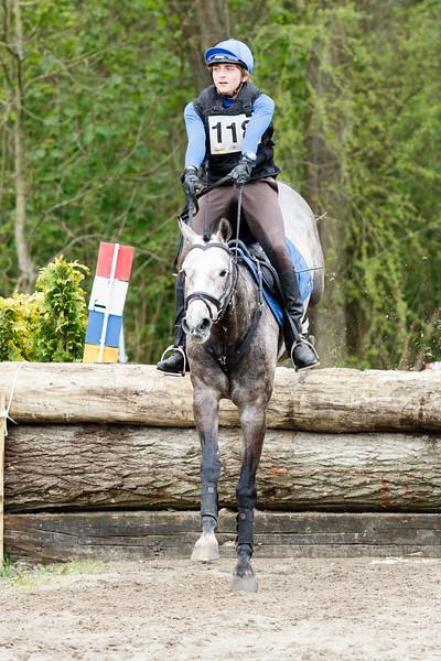 Roel Zonneveld (NED)