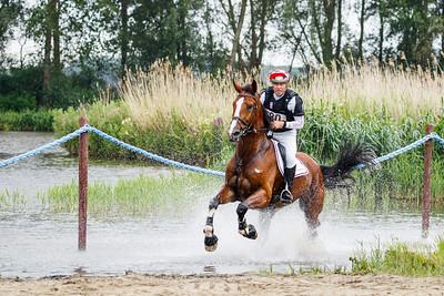 René van der Loo (NED)