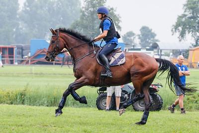 Carolien van Houten (NED)