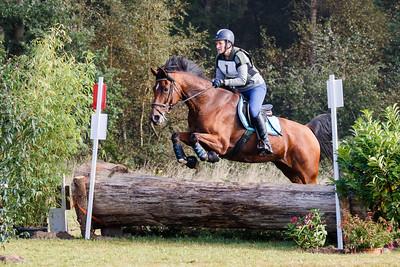 Ineke Roelvink (NED)
