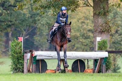 Hester Klein Willink-Vermolen (NED)