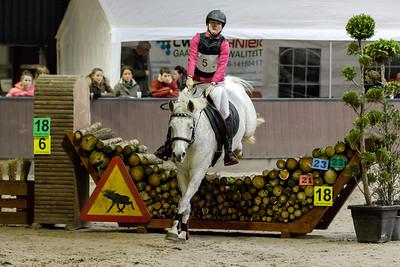 Karin Bouwmeester (NED)