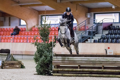 Luca Guitink (NED)