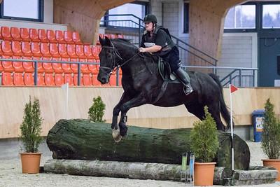 Saskia Kerpel (NED)
