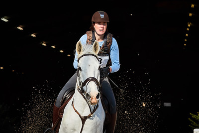 Chantal Roessink (NED)
