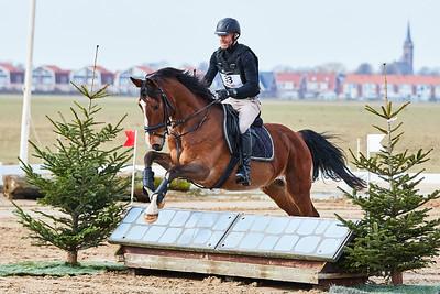 Danny van der Vuurst  (NED)