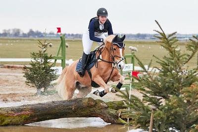 Nadine Rossenaar  (NED)