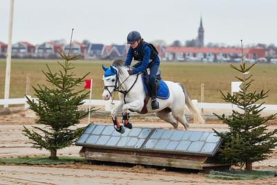 Maartje Lont (NED)