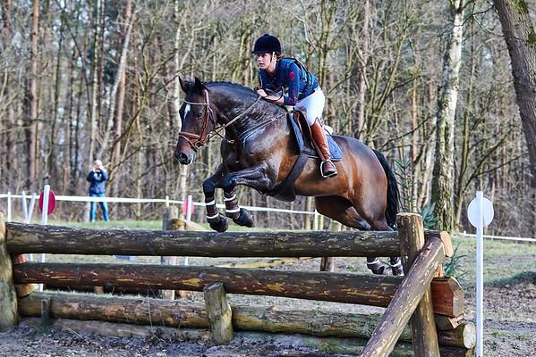 M Horses Alphen-Chaam 2018