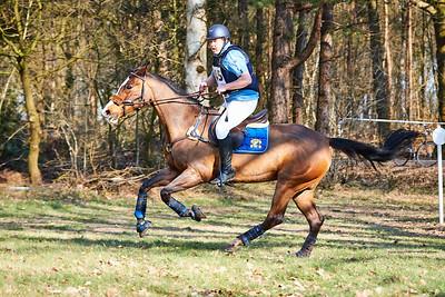Thomas-Willem van Heel (NED)