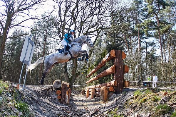 Z Horses Alphen-Chaam 2018