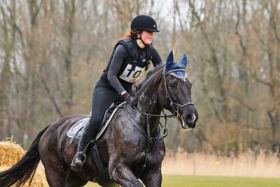 Robine Schmetz (NED)