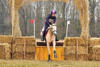 Suzanne de Heus-van Thuyl (NED)