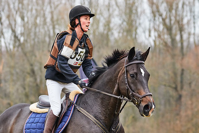 Ashley Jansen (NED)