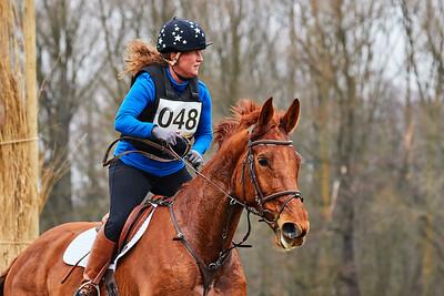 Joan van der Brugge (NED)