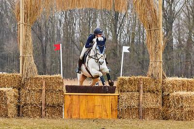 Laura van Velzen (NED)