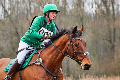 Hanneke Held (NED)