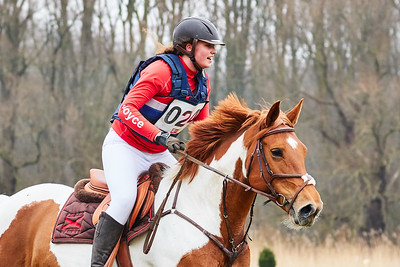 Joyce Robijn  (NED)