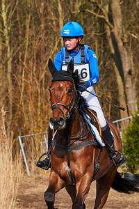 Sanne de Jong (NED)