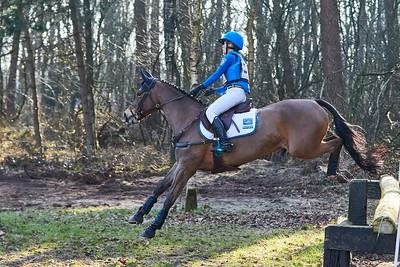 Rianne Haegens-Meulendijks (NED)
