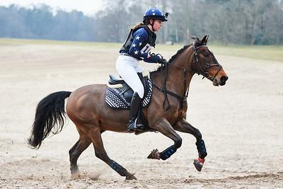 Roos van Egmond (NED)