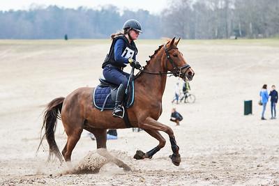 Esmee Hoek (NED)