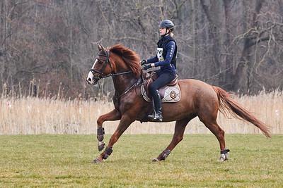 Irah Vlaanderen  (NED)
