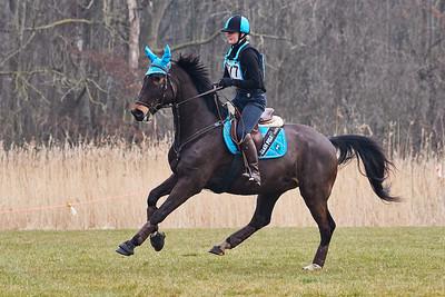 Laura van Diemen (NED)