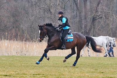 Shanouk Heemskerk (NED)