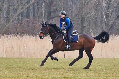 Rick van Hout (NED)