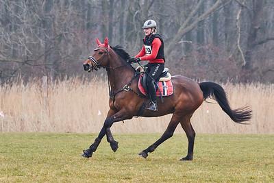 Sannah van der Plas (NED)