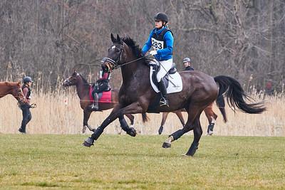 Dionne van Twisk  (NED)