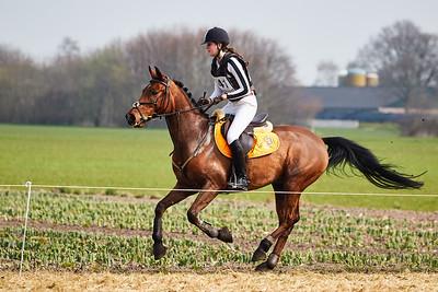 Pippi van de Steen (NED)