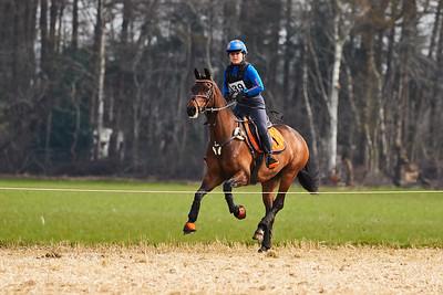 Ilse van Sprundel (NED)