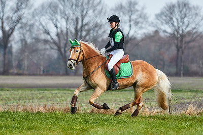 Robin van Haandel (NED)