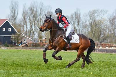 Hieke Kreuzer (NED)