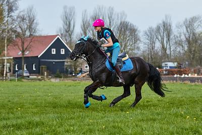 Jop Vetter (NED)