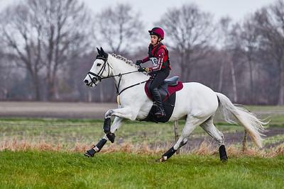Fenne van Lanen (NED)