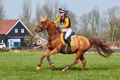 Lieke Haerkens (NED)
