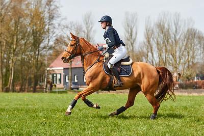 Sanne Roos de Vries (NED)