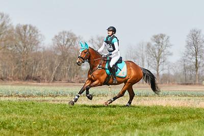 Britt van Hemert (NED)