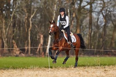Maxime van Tatenhove (NED)