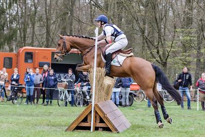 Paul van Hulst (NED)