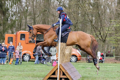 Carlijn Jansen (NED)