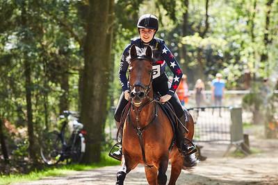 Jill Vrijenhoeff (NED)