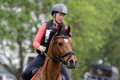 Jantine Blokland (NED)