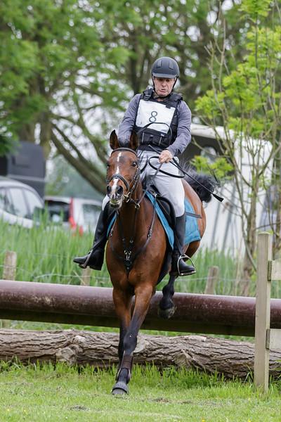 Ton van Heeswijk (NED)